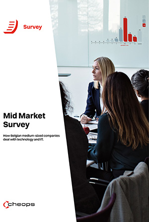 Cheops---Mid-Market-Survey-ENG-1