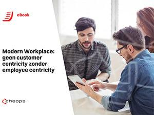 eBook_Modern_Workplace_NL