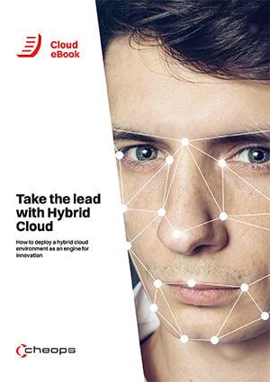 ebook-cheops-hybrid-cloud-EN