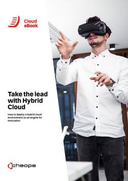 Hybrid-Cloud_eBook_Cheops_202104_ENG_v2_VOORPAGINA