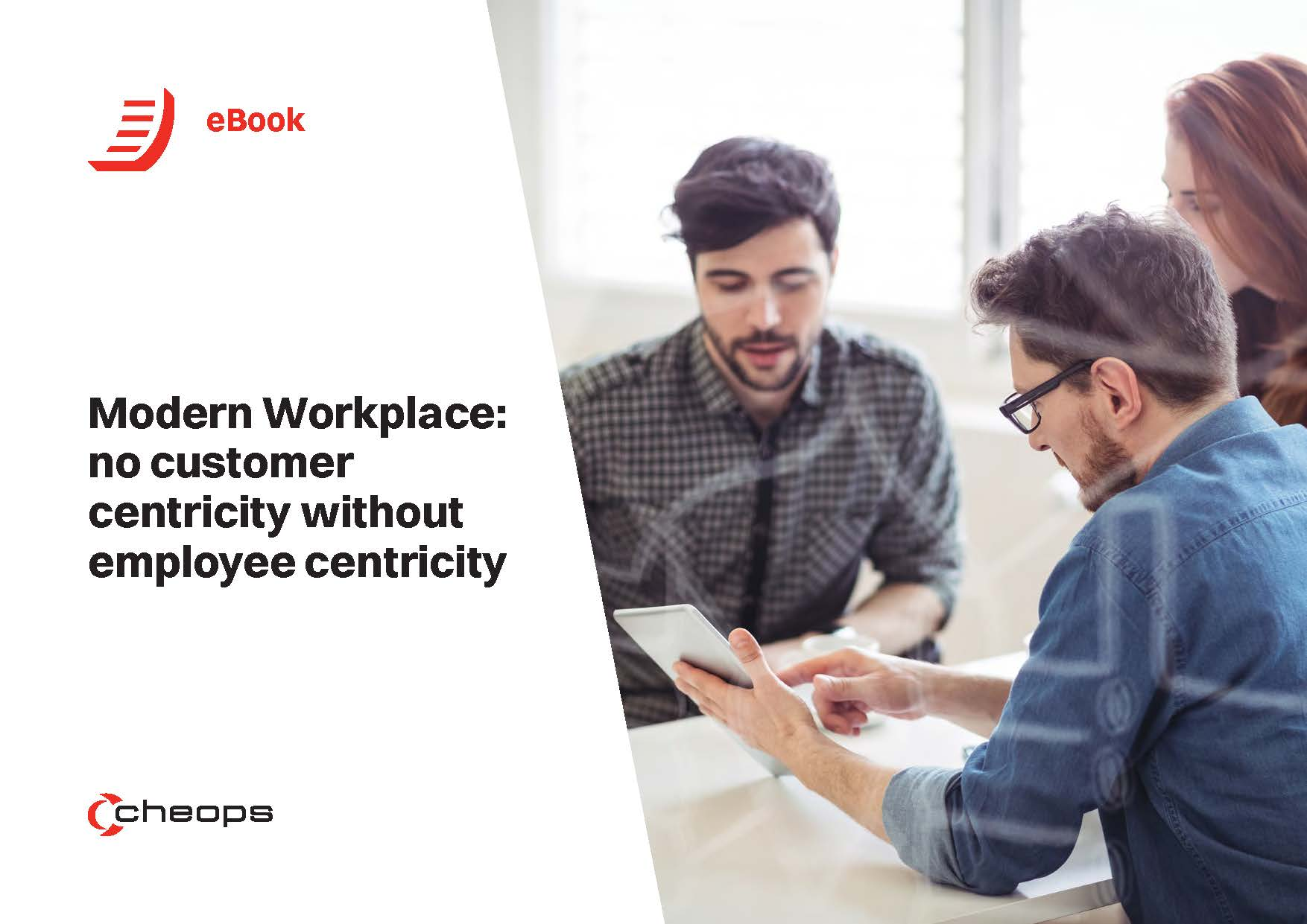 eBook_Modern_Workplace_ENG_Page_01