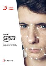 Pages from eBook - Neem voorsprong met de Hybrid Cloud